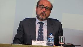 Foto de Tecnifuego-Aespi aborda las novedades del nuevo RIPCI en una interesante mesa redonda celebrada en Madrid