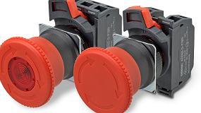 Foto de Omron presenta la cuarta generación de dispositivos de control para automatización de fábricas