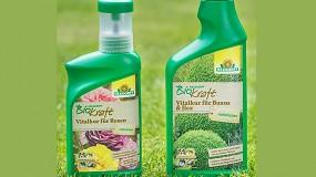 Foto de Más vitalidad para los envases de gama Bio