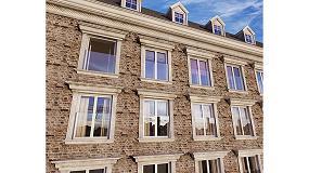 Foto de Q-Railing presenta Juliet, su sistema de balcón casi invisible