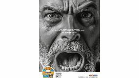 Foto de La campaña de Clickfer, finalista de los II Premios de Comunicación y Marketing de Galicia