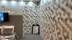 Foto de Grosfillex presenta Element 3D y Ramatuelle 73 en InteriHOTEL 2017