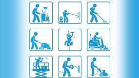 Foto de Betelgeux edita la 'Guía de Prevención de Riesgos Laborales en Operaciones de Limpieza y Desinfección para Industrias Alimentarias'