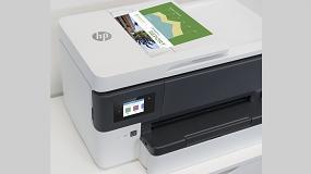 Foto de HP completa la adquisición del negocio de impresión de Samsung Electronics