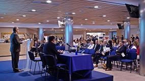 Foto de Asefapi da a conocer las últimas innovaciones del sector en su XXVII Congreso Técnico