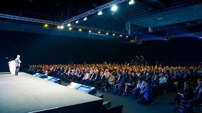 Foto de El nuevo Smart Mobility World Congress analizará el impacto del transporte inteligente