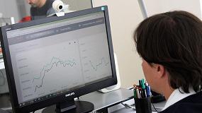 Foto de Soluciones big data para ayudar a las empresas a innovar