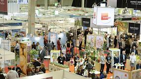 Foto de Los productos ecológicos españoles vuelven a Nordic Organic Food Fair