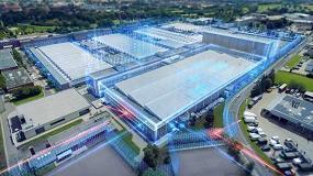 Foto de Tenable y Siemens se asocian para asegurar las infraestructuras críticas