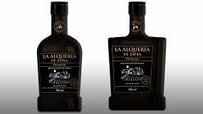 Picture of La Hacienda Isabel presenta dos aceites premium de edición limitada y recolección nocturna