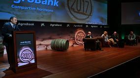 Foto de El negocio agrario de CaixaBank roza los 18.000 M€ en su tercer año de vida