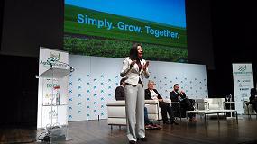 Picture of Adama, referente de la transformación digital en el sector agroalimentario