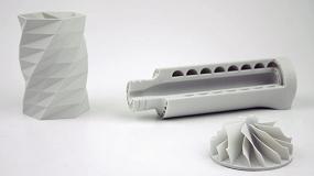 Fotografia de Perstorp y 3D4makers se asocian para lanzar el filamento de impresión 3D Facilan