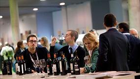 Picture of Intervin reúne a los mayores expertos de vino internacionales en Vinorum Think