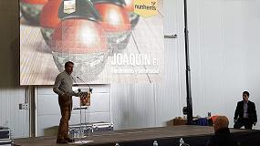 Picture of Mínimo destrío con gran rendimiento y capacidad de alcanzar gran calibre en cebolla amarilla de día largo con Joaquin F1 de Nunhems