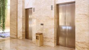 Foto de MB Ascensors, estrategias de ahorro energético en ascensores
