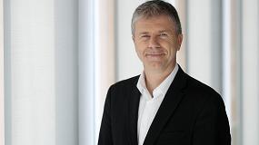 Foto de Wolters Kluwer incorpora a Damien Peteau como director de la Unidad de Desarrollo de Software y Gestión de Aplicaciones de la División Tax & Accounting