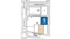 Picture of Stoller Europe adquiere una parcela en Elche para la construcción de su nueva sede