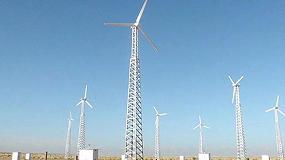 Foto de ADFB e Irena inician una nueva ronda de financiación para proyectos de energías renovables en países en desarrollo