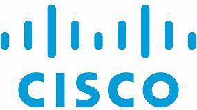 Foto de Cisco anuncia un programa de financiación de 1.000 millones de dólares para ciudades inteligentes