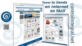 Foto de Control Integral patrocina las Jornadas de Formación de la Fundación Txema Elorza