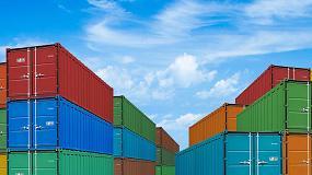 Foto de La acreditación de Enac, un apoyo para superar las trabas a las exportaciones a la UE