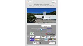 Foto de Saint Gobain organiza la Jornada BioEconomic 'Confort y seguridad en Revestimiento y Rehabilitación Edificios de Consumo Casi Nulo (ECCN)'
