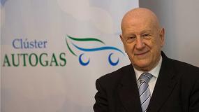 Foto de El Plan Movalt ofrece ayudas de hasta 2.500 euros para la compra de vehículos propulsados por autogas