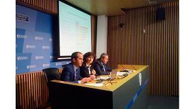 Foto de La ciudadanía vasca respalda las renovables y el gas