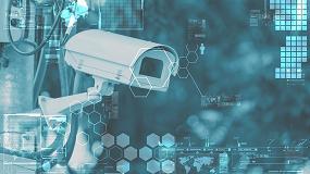 Foto de CCTV Center propone soluciones de vídeo inteligente