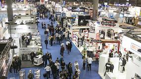 Foto de Hostelco invita a más de 400 compradores estratégicos nacionales e internacionales