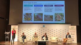 """Picture of """"La agricultura podrá lograr una reducción de costes de entre el 3 y el 6% gracias al Internet de las Cosas"""""""