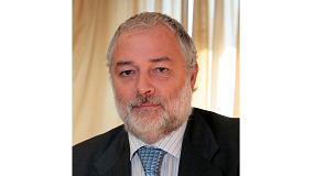 Foto de Ricardo García San José. Vicepresidente del Comité Técnico de Atecyr y director del curso de Auditor y Gestor Energético