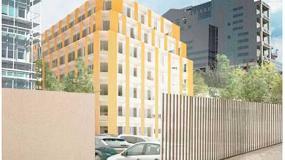 Foto de Axiare Patrimonio compra un edificio de oficinas en Madrid por 29,7 M€
