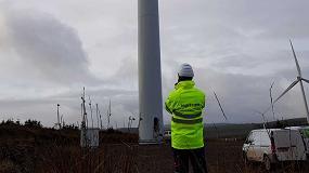 Foto de Ingeteam consigue un nuevo contrato en Reino Unido para el mantenimiento de 200 MW