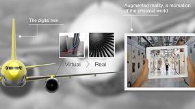 Foto de ¿Cómo puede mejorar la calidad de la producción un sistema de fabricación basado en la nube?