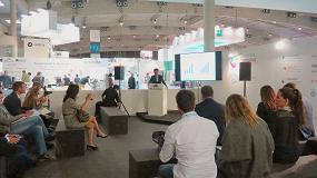 Foto de Un 48,4% de los visitantes de Expoquimia, Equiplast y Eurosurfas 2017 fueron decisores de compra
