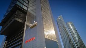 Foto de Cepsa gana 680 millones de euros hasta septiembre, un 49% más