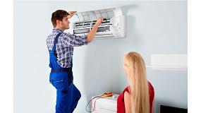 Foto de La importancia del mantenimiento del aire acondicionado
