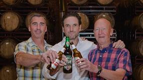 Foto de Mahou San Miguel entra en la cervecera norteamericana Avery Brewing