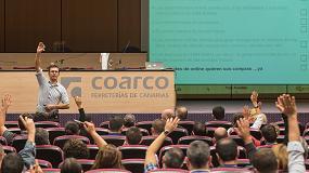 Foto de Visión digital e integración del comercio online al tradicional, claves para el futuro de la ferretería