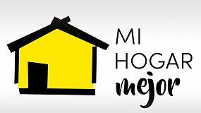 Foto de Arranca el proyecto de 'branded content' para bricolaje 'Mi Hogar Mejor'