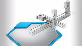 Foto de La conectividad integral empieza con la automatización eléctrica