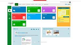 Foto de Clickedu presenta el método de aprendizaje basado en proyectos y la evaluación por rúbricas