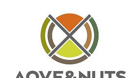 Foto de AOVE&Nuts Experiencie, la nueva cita para el aceite de oliva en La Mancha