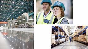 Foto de La digitalización aporta 68.600 - 106.700 M USD a los ingresos de los fabricantes del sector de la impresión, embalajes y papel
