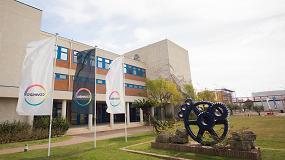 Foto de Covestro mantiene la producción en su planta de Tarragona