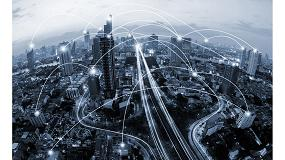 Foto de Agenda Digital destina 19,5 millones de euros a proyectos piloto de edificios inteligentes