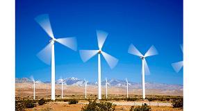 Foto de Iberdrola firma con Google un acuerdo de venta de energía renovable a largo plazo