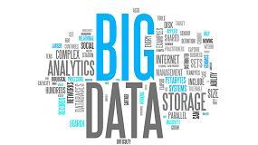Foto de El 65% de las empresas energéticas considera el Big Data uno de los retos del sector